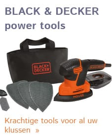 black decker krachtig-w1-2019