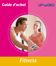 guide d'achat fitness
