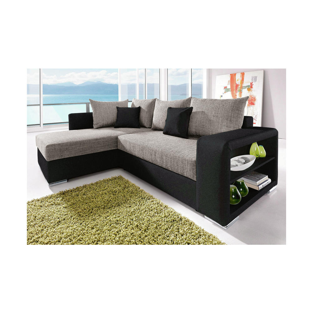 magasin de meuble pas cher. Black Bedroom Furniture Sets. Home Design Ideas