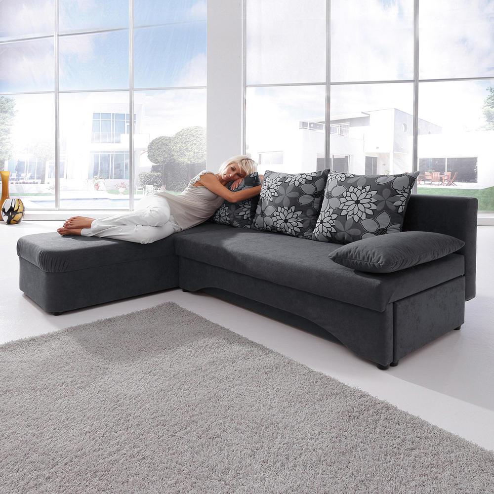 canap arabe pas cher canap en cuir noir pour le salon With tapis yoga avec destockage canape lyon