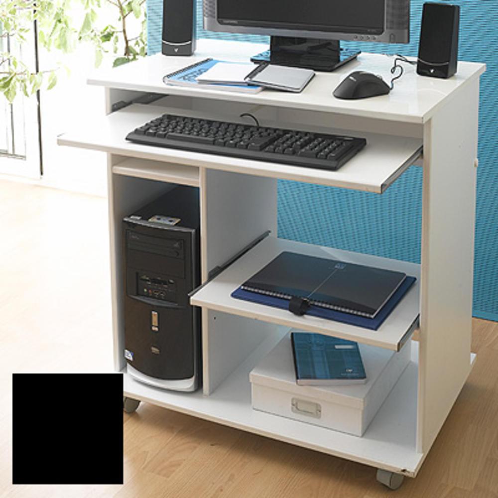Bureau pas cher Meuble et Chaise de bureau Unigro