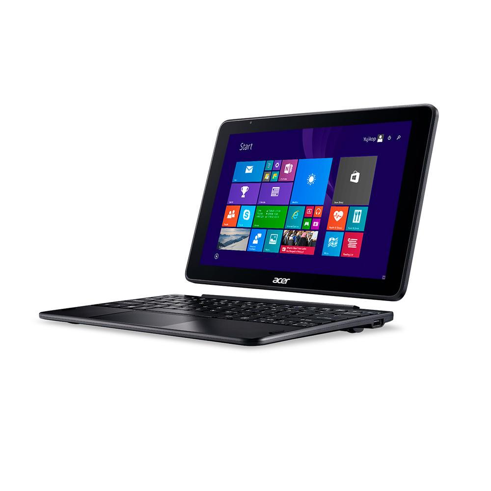 pc portable ou tablette beautiful danew i dualboot pc portable tablette hybride windows android. Black Bedroom Furniture Sets. Home Design Ideas