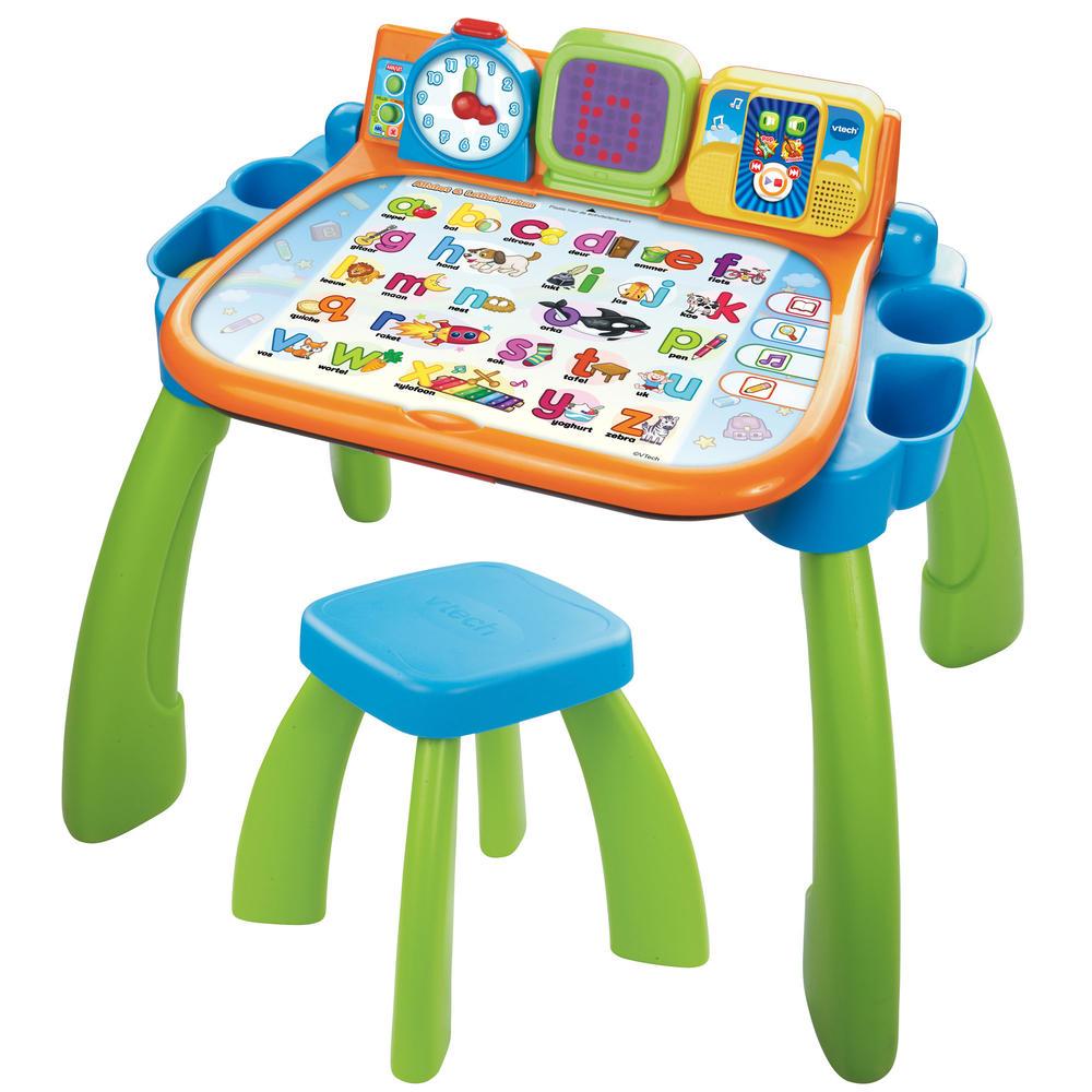 chaise de bureau vtech