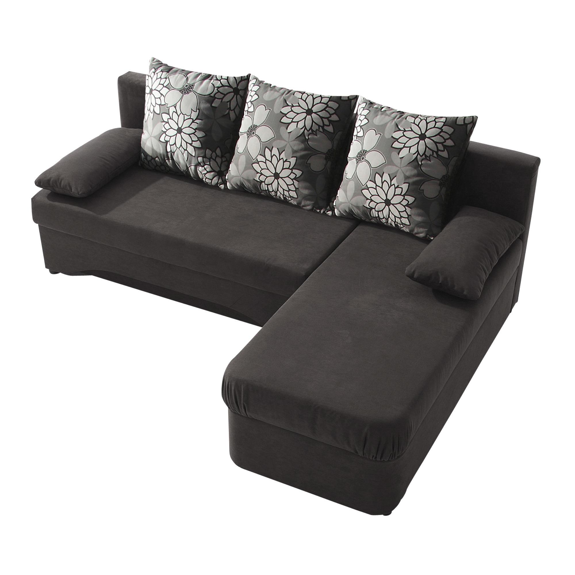 entretenir son canapé avec Unigro