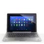 Ultra-netbook 2 en 1