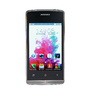 Smartphone Smart WorldPro G3