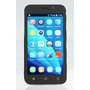 Smartphone Android Pro 016