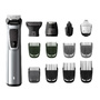 Multifunctionele trimmer 14-in-1 PHILIPS MG7720/15