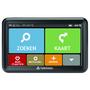 GPS portable NAVMAN 5000 LM