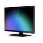 TV LED 48 cm SOUNDWAVE