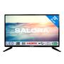 TV LED 51 cm SALORA 20LED1600