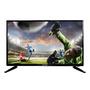 TV Full HD LED 56 cm SALORA 22LED1600
