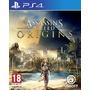 Spel Assassin's Creed Origins voor PS4
