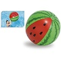 Strandbal watermeloen INTEX