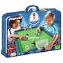 PLAYMOBIL® 9298 Stade de foot transportable FIFA - Russie 2018™