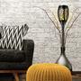 Lampe torche LED EASYMAXX