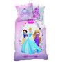Dekbedovertrekset Disneyprinsessen