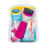 Râpe électrique Velvet Smooth Diamond SCHOLL