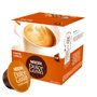2 boîtes de Caffè Lungo NESCAFÉ DOLCE GUSTO