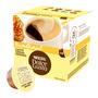 2 boîtes de Caffè Crema Grande NESCAFÉ DOLCE GUSTO