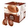 2 boîtes de Chococino NESCAFÉ DOLCE GUSTO