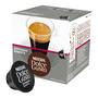 2 boîtes d'Espresso Barista NESCAFÉ DOLCE GUSTO
