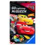 Mini jeu Disney Cars 3 RAVENSBURGER