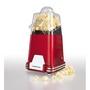 Popcornmachine GOURMETMAXX