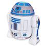 Nachtlampje/knuffel R2-D2 Star Wars