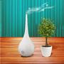 Aromaverspreider/luchtbevochtiger Pure LANAFORM 120601