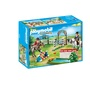 PLAYMOBIL® 6930 Parcours d'obstacles