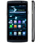 Android smartphone Pro 017