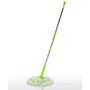 Balai Twist mop CLEANMAXX