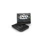 Draagbare dvd-speler DENVER MT-783