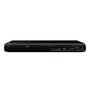 Dvd-speler met karaokefunctie MPMAN XV-DK800HDMI