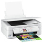 Multifunctional EPSON Expression Home XP-345