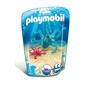 PLAYMOBIL® 9066 Pieuvre et son petit
