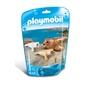 PLAYMOBIL® 9069 Phoque et ses petits