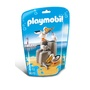 PLAYMOBIL® 9070 Famille de pélicans