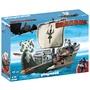 PLAYMOBIL® 9244 Drago et vaisseau d'attaque