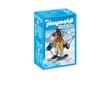 PLAYMOBIL® 9284 Skieur avec Snowblades