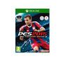Jeu Pro Evolution Soccer 2015 pour Xbox One