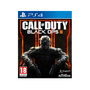 Jeu Call Of Duty : Black Ops III pour PS4