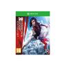 Jeu Mirror's Edge Catalyst pour XboxOne