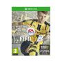 Jeu FIFA 17 pour Xbox One