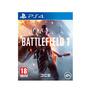 Jeu Battlefield 1 pour PS4