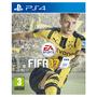 Spel FIFA 17 voor PS4