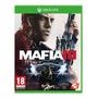 Spel Mafia 3 voor XBOX ONE