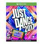Spel Just Dance 2017 voor XBOX ONE