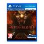 Jeu Until Dawn: Rush of Blood pour PS VR